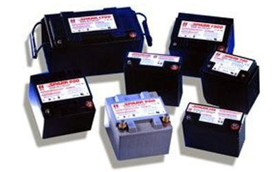 manutenzione-batterie-gel