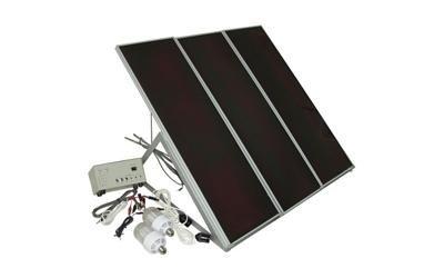 pannelli-solari-camper